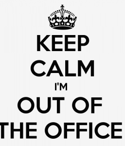 keep-calm-im-out-of-the-office-1-257x300